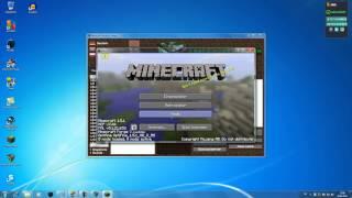 Minecraft - Mods installieren auf die leichte Art [Deutsch] [FullHD]