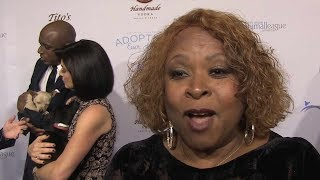 Robin Quivers Picks Her Fav 'Wack Packers' And Talks How Long Show Will Continue