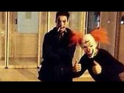 killer-clowns-überfallen-menschen?