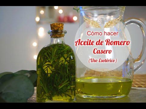 Aceite vegetal Onagra BIO | Sus beneficios para la salud y ...