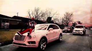 (Official Video) Imma Dog - LaFlame ft. Feva