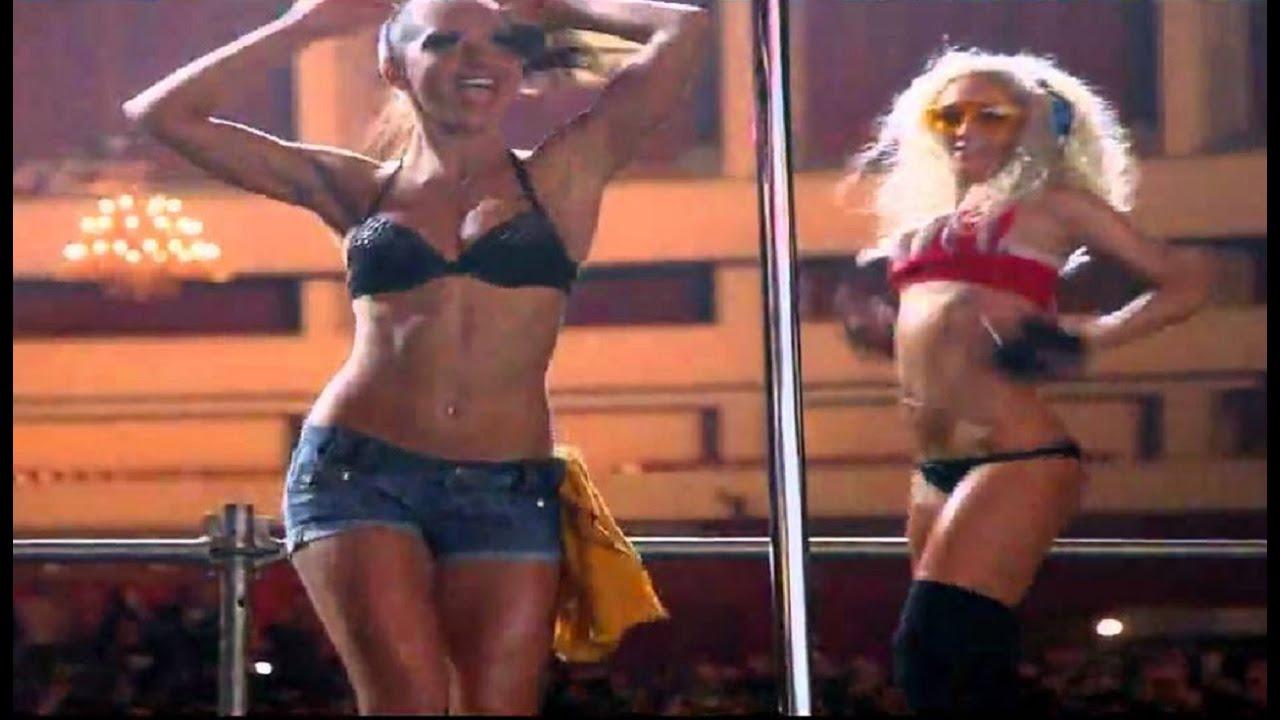 эротические видеоклипы под танцевальную музыку онлайн бесплатно