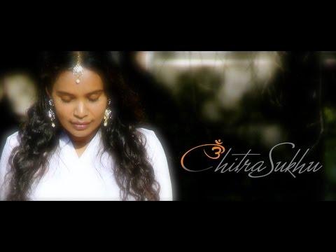 Chitra Sukhu - Gayatri Mantra