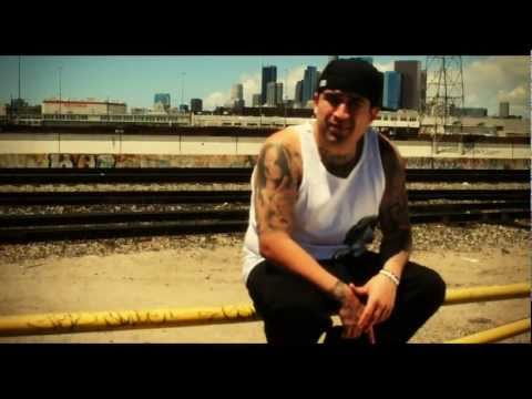TROUB NASTY- I KEEP TRYING (OFFICIAL MUSIC VIDEO)