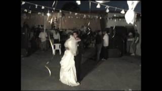 boda Elvira y Guillermo Valtz Loma de Zempoala Yuriria Gto