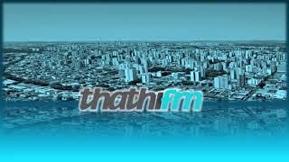 Baixar Prefixo - Thathi FM - 91,3 MHz - Ribeirão Preto/SP