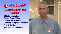Air Conditioning Services Lighthouse Point   HVAC Help
