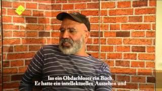 Beitrag Tiyatro Asmin Winter 2013