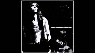 Charlotte Gainsbourg - Set Yourself On Fire (Live)