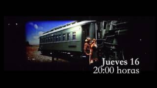 Spot Contadora de Películas en Antofagasta