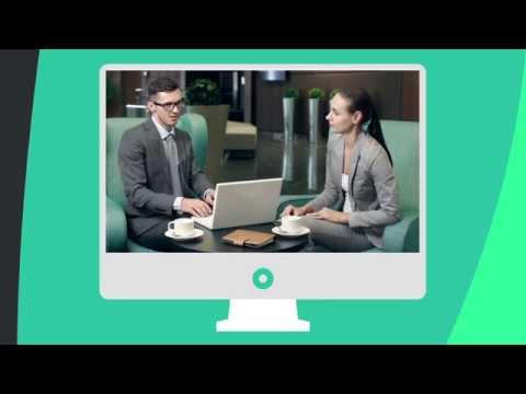 Video Studio - Best Video Marketing Software