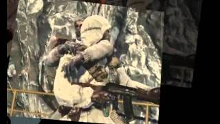 Reflexion - Новый сайт про компьютерные игры(, 2011-03-23T21:10:24.000Z)