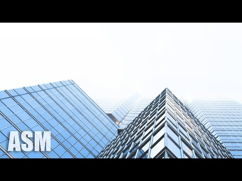 (no-copyright)-corporate-motivational-background-music-for-youtube-videos---by-ashamaluevmusic
