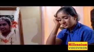 Kanne kanmani | Mazha Mega Pravukal | Malayalam Film Song