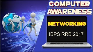 IBPS RRB | Networking | Computer Awareness |  Online Coaching for SBI IBPS Bank PO thumbnail
