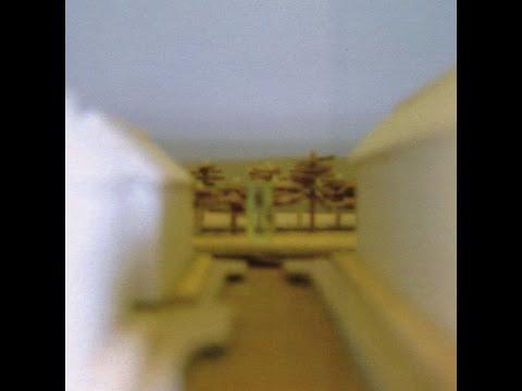 Telemachus - The Evergreen Album (Full Album)