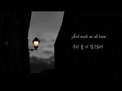 Lauv - The Story Never Ends (lyrics)