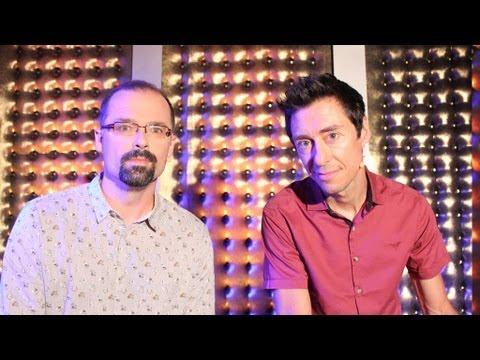 The Hit: Mark Keogh and David Spiro - Thinking Of You