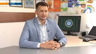 В Украине участились случаи мошенничества с банковскими картами