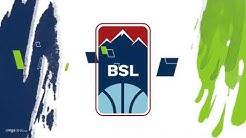 bet-at-home Superliga