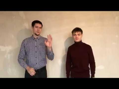 Ремонт квартир под ключ в Ростове-на-Дону от Ремонт-Профит