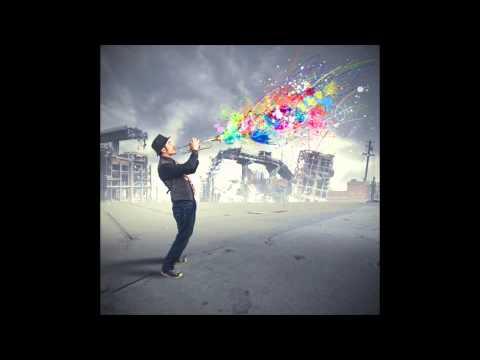 Calvin Harris feat. El... Calvin Harris I Need Your Love Album Cover