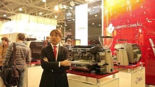 видео Где купить оборудование для кафе и баров