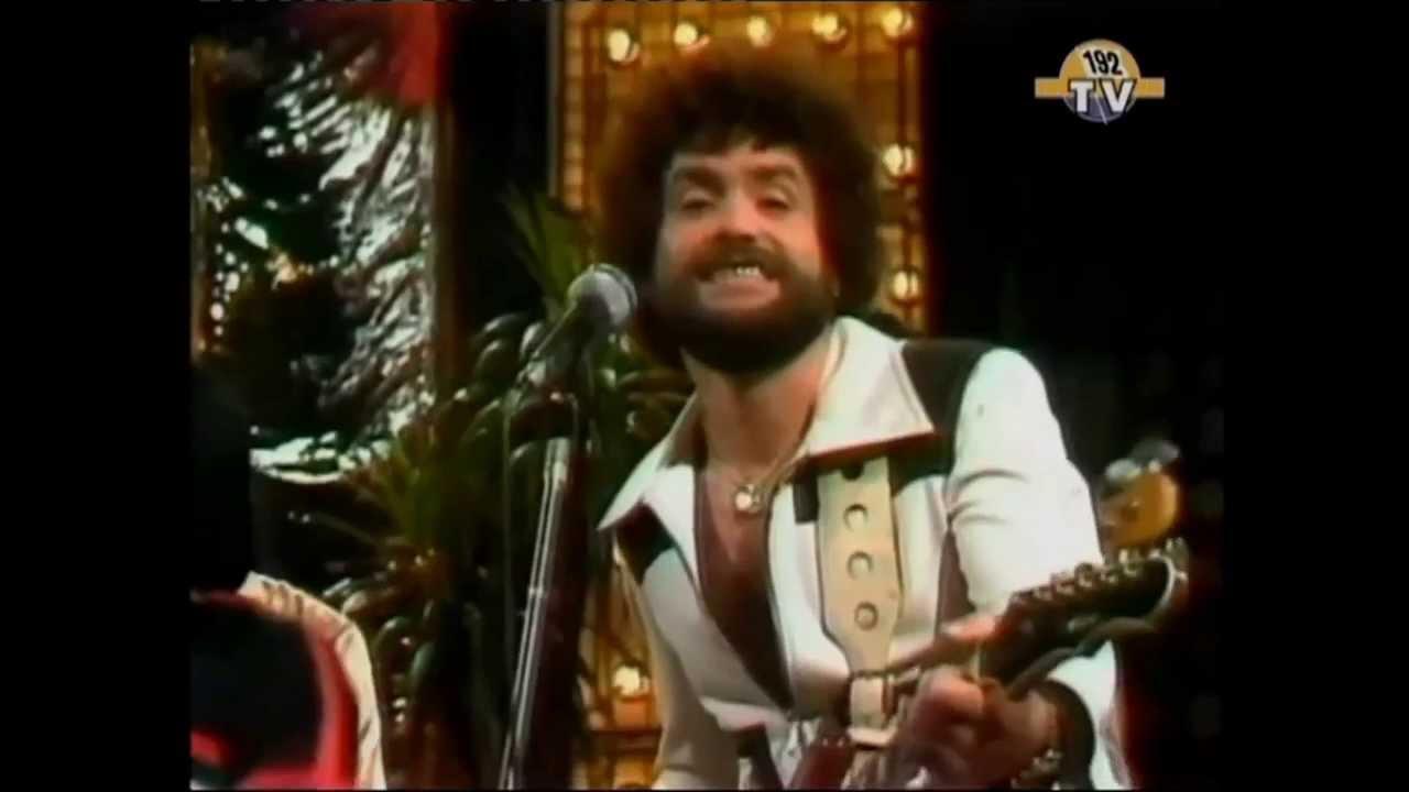 Download George Baker - Beautiful Rose.HD