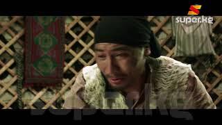 Кыргызский фильм