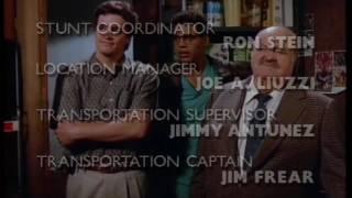 "Jake and the Fatman Closing (1991) + Viacom ""Wigga Wigga"" Warp Speed Logo (1990/1991)"