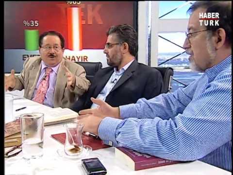 Teke Tek / Zekeriya Beyaz-Murat Bardakçı-Abdülaziz Bayındır Part 1/ 15 Eylül 2008