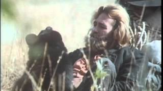 The Life and Times of Grizzly Adams - Season One (Trailer)