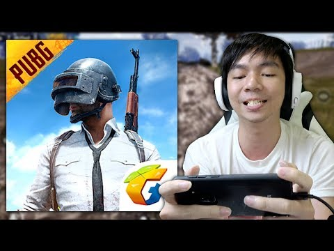 download Main PUBG GRATIS ? Cuman di PUBG Mobile - Indonesia