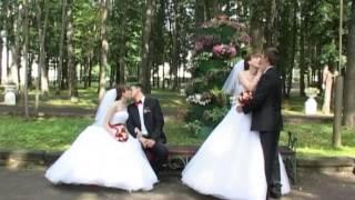 wedding clip (Smolensk)