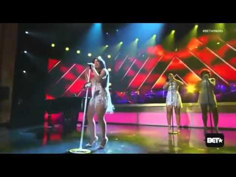 Toni Braxton- How Many Ways