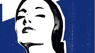 Nouvelle Vague  - Too Drunk To Fuck (Full Track)
