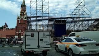 . Москва. 20190808 082431
