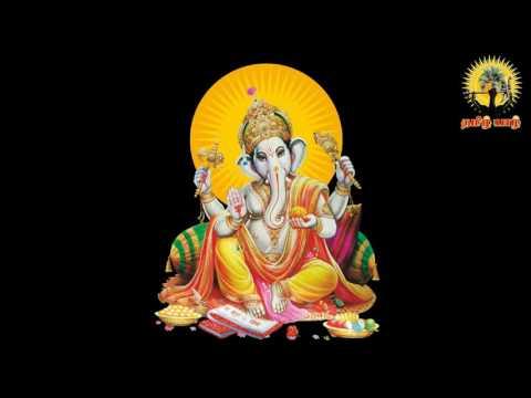 Jaffna Devotional Songs