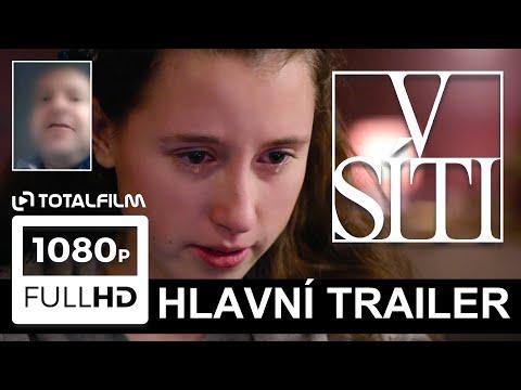 V síti (2020) oficiální hlavní trailer from YouTube · Duration:  2 minutes 13 seconds