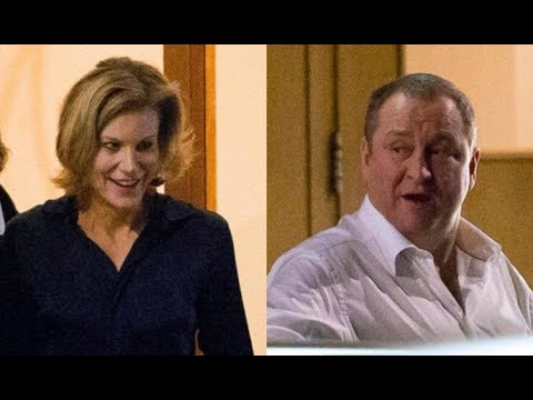 Live | Mike Ashley & Amanda Staveley takeover talks over?