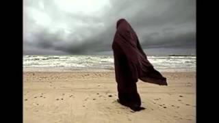 أختك يامسلم. .. خاف الله في اختك