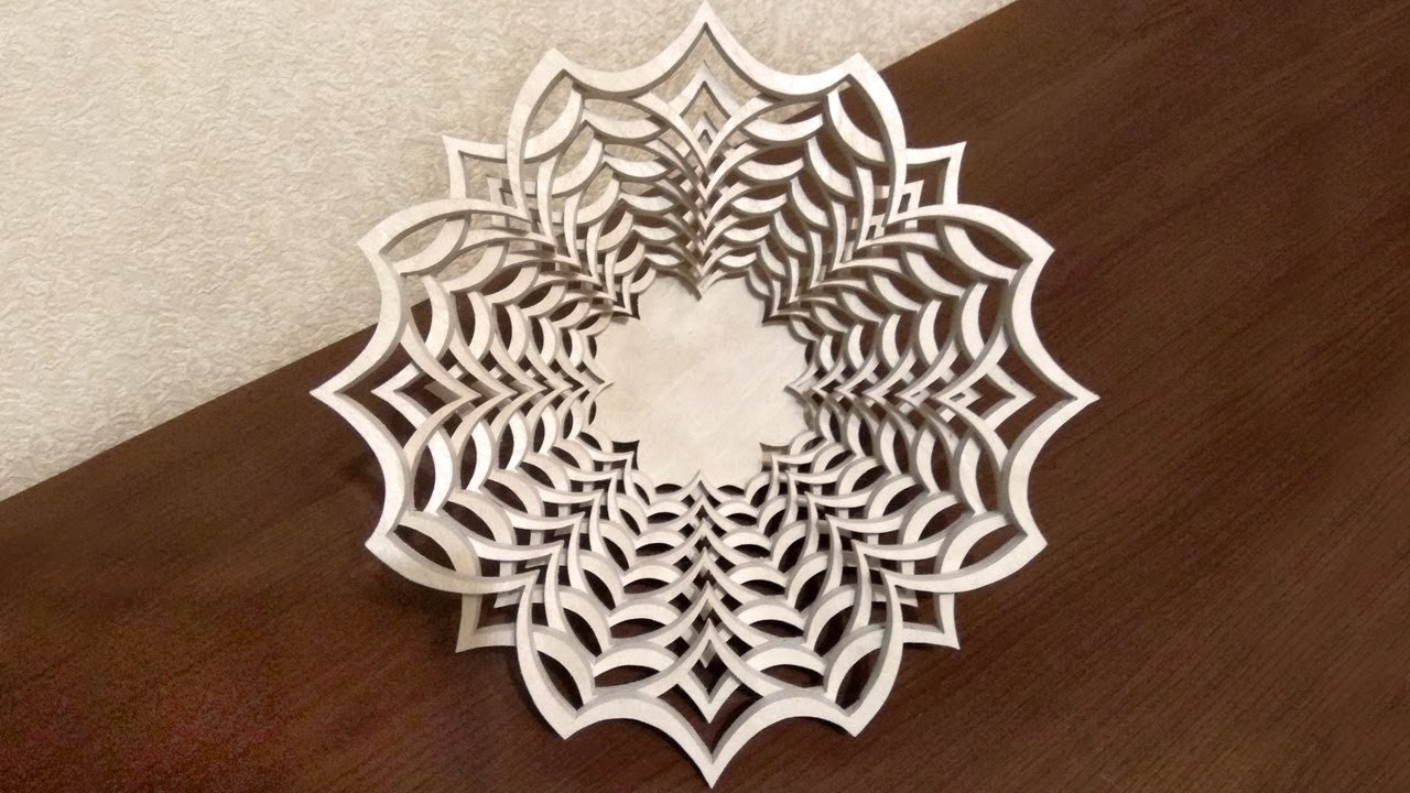 Hilaire image with printable scroll saw patterns