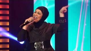 Video Cinta Gila (LIVE) by Ramlah Ram @ Pencalonan Muzik-Muzik 26 download MP3, 3GP, MP4, WEBM, AVI, FLV Desember 2017