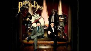 Hurricane - Panic! at The Disco (Vices & virtues)