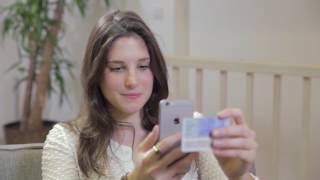 Comment vérifier votre identité avec N26 via un appel vidéo
