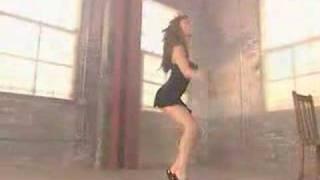 Bom Chicka Wah Wah - Jessica Sutta