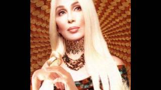 Cher - The Power