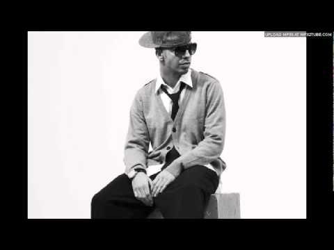 Drake - Unthinkable Verse