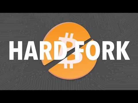 Don't Let Anyone Know How Many Bitcoins You Have | Bitcoin Hardfork