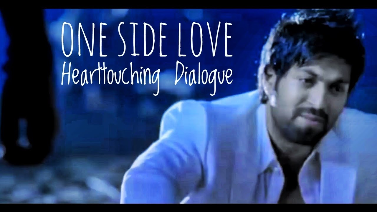 One Side Love New Whatsapp Status Video One Sided Love